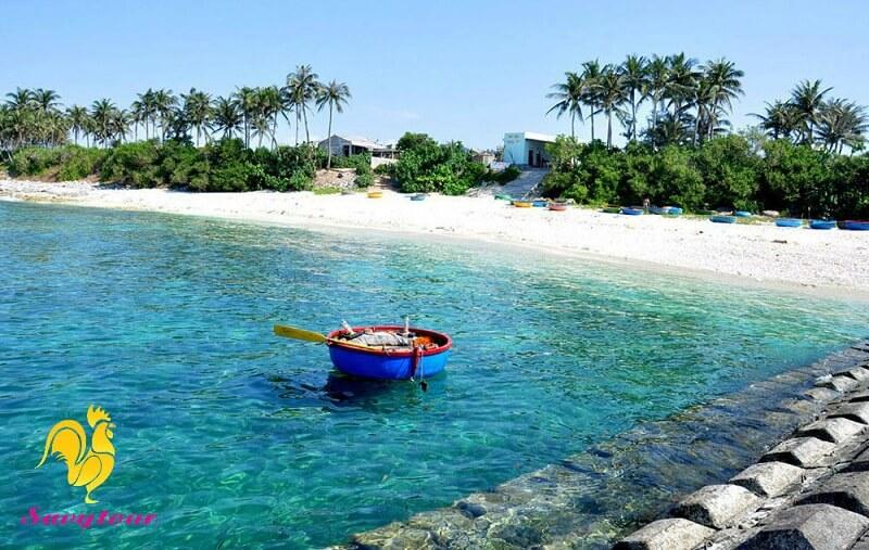Đảo Lý Đảo Lý Sơn